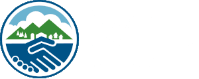 Western-Sustainability-Exchange-logo.png
