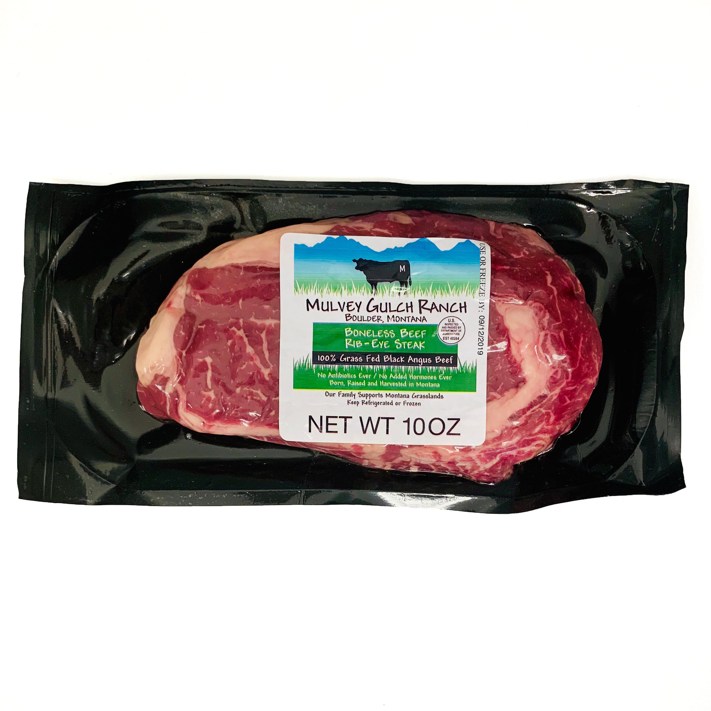 MGR_Boneless-Rib-Eye-Steak-sm.jpg