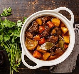 stew-meat.jpg