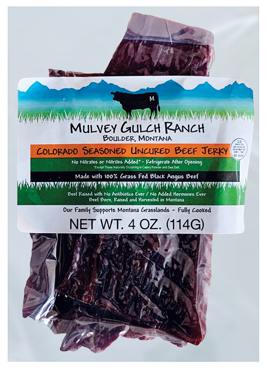 ColoradoBeefJerky-web.png