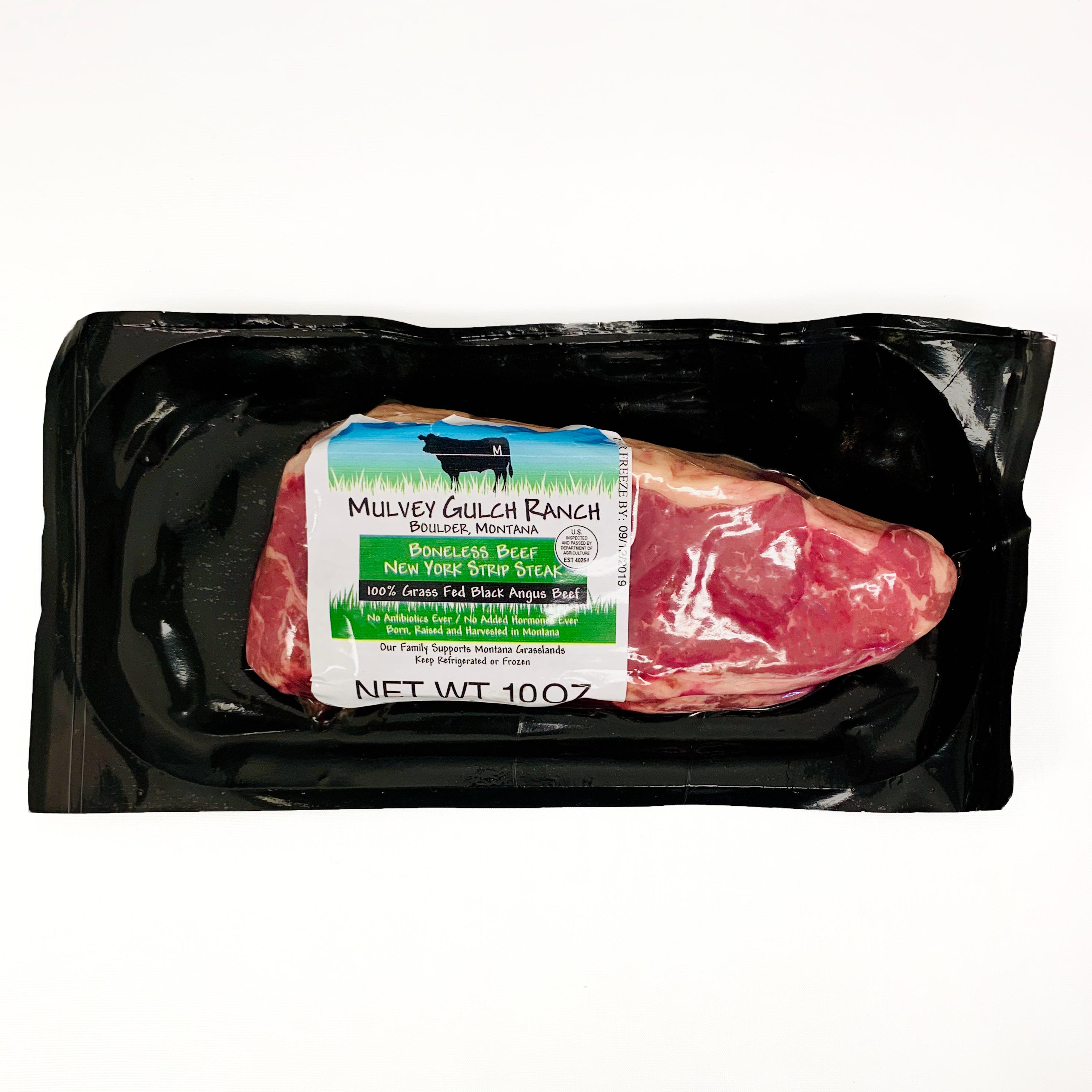 MGR_Boneless-New-York-Strip-Steak.jpg